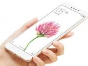 """Dế sắp ra lò - Hàng """"nóng"""" Xiaomi Mi Max 2 dùng RAM 6GB sắp ra mắt"""