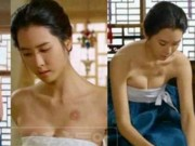 """Phim - Quiz: """"Thánh soi"""" khóc thét với lỗi ngớ ngẩn phim cổ trang Hàn"""
