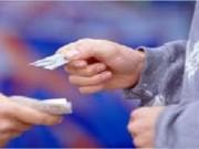 An ninh Xã hội - Cô gái mang thai 6 tháng vẫn chạy xe đi mua... ma túy