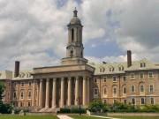 10 trường đại học đào tạo trực tuyến hàng đầu ở Mỹ năm 2017