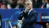 Ranieri bị Leicester sa thải: 298 ngày đầy rẫy sai lầm