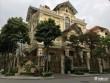 Những biệt thự hàng chục tỷ đồng lộng lẫy ở ven đô Hà Nội