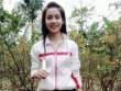 Thông tin mới vụ cô gái xinh đẹp ở Hà Tĩnh mất tích bí ẩn