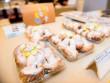 Xúc tiến mang ẩm thực tỉnh Miyagi - Nhật Bản gần hơn với người dân VN