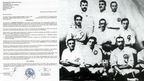 Sốc: Người cũ Barca đòi tước 4 Cúp Nhà vua của Real