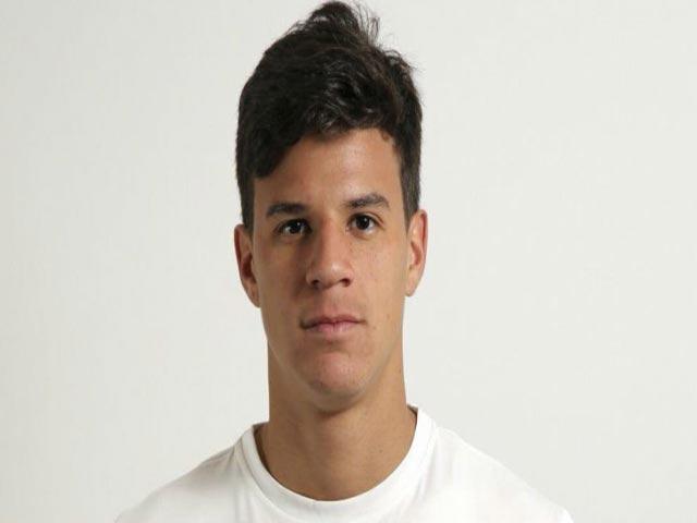 Tin HOT bóng đá trưa 25/2: Real sắp có SAO trẻ Brazil
