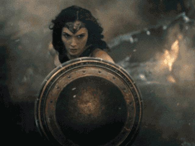 """Những bom tấn siêu anh hùng sẽ """"công phá"""" phòng vé 2017"""
