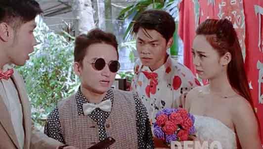 """""""Vợ người ta"""" không có đóng góp gì cho âm nhạc Việt Nam"""""""
