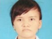 Nữ sinh  ' mất tích '  4 tháng bất ngờ trở về trong tình trạng trầm cảm