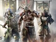 Samurai đấu hiệp sĩ Trung Cổ: Ai sống sót?