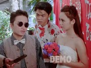 """Vợ người ta """"  không có đóng góp gì cho âm nhạc Việt Nam"""