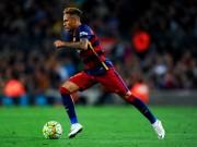 Chuyển nhượng MU: Mourinho bí mật mua Neymar 200 triệu euro