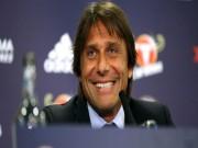 Bóng đá - Tin HOT bóng đá tối 25/2: Conte 'muốn' bị sa thải như Mourinho và Ranieri