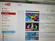 Công nghệ thông tin - YouTube sẽ bị xử phạt tại Việt Nam?