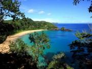 Du lịch - 25 bãi biển đẹp nhất thế giới năm 2017