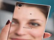 "Dế sắp ra lò - Sony Xperia XZ và Xperia XZ Premium sẽ tích hợp camera ""Motion Eye"""