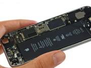 Công nghệ thông tin - Cách kiểm tra sức khỏe pin của iPhone