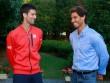 Tin HOT thể thao 25/2: Đại chiến Nadal, Djokovic ở Mexico