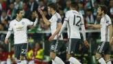 """MU: Mourinho và kỷ lục khiến Sir Alex """"mơ ước"""""""