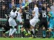 Chelsea - Swansea: Lao nhanh về đích