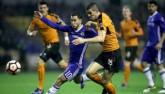 Chelsea – Swansea: Lao nhanh về đích