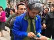 Lào Cai: Đối tượng người TQ đập gậy vào đầu nữ nhân viên quán cà phê