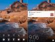 Công nghệ thông tin - Ngắm giao diện Android 7.0 trên Huawei GR5 2017