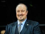 """Bóng đá - Tới Trung Quốc, Benitez sẽ cho Pep, Mourinho """"hít khói"""""""