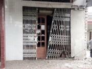 Tin tức trong ngày - Thái Nguyên: Điều tra vụ nổ lớn sập nhà trưởng công an xã