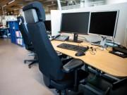 """Thế giới - Thụy Điển: Khuyến khích nghỉ giữa giờ để làm """"chuyện ấy"""""""