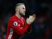 Bóng đá - Tin HOT bóng đá tối 26/2: Scholes không chọn Rooney đá chung kết