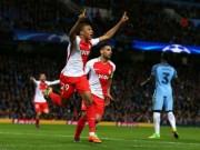 """Bóng đá - Man City – Pep vung 140 triệu bảng """"hốt cả cụm"""" 4 SAO Monaco"""