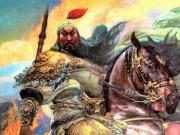 Thế giới - Vì sao Quan Vũ bình thản nhận lấy cái chết cay đắng?