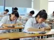 Giáo dục - du học - Hà Nội sẽ kiểm tra kiến thức toàn bộ học sinh lớp 12