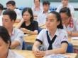 Giáo dục - du học - Đại học rộng cửa, lừa lựa bước chân