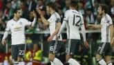 MU – Southampton: Lịch sử vẫy gọi Mourinho