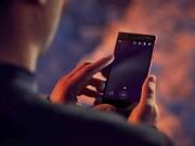 Nokia 5 và Nokia 3 chính thức  trình làng