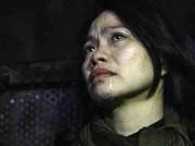 Vợ Trần Lập khóc hết nước mắt trong đêm nhạc tưởng nhớ chồng