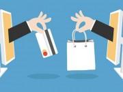 Thị trường - Tiêu dùng - Đánh thuế kinh doanh trên Facebook có khả thi?