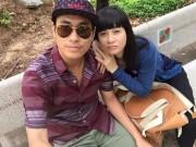 Phim - Hoài Linh nói đầy ẩn ý khi Cát Phượng công khai bạn trai