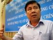 """Chủ tịch TP.HCM lên tiếng về """"cuộc chiến đòi lại vỉa hè"""" của quận 1"""