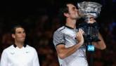 Dubai và Acapulco ngày 1: Chờ Federer tốc hành