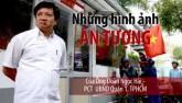 Video: Hành trình ông Đoàn Ngọc Hải giành lại vỉa hè