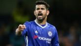 Vô địch NHA, Chelsea sẽ bán Costa giá 127 triệu bảng