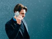 Thời trang Hi-tech - Sony Xperia XZ Premium: Smartphone Xperia mạnh nhất trong lịch sử