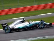 """Thể thao - F1, """"chiến mã"""" mới của Mercedes: Sự khác biệt của Vua"""