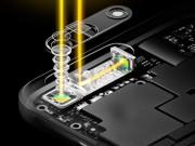 """Dế sắp ra lò - Oppo trình làng công nghệ """"5x Dual-camera Zoom"""" tại MWC 2017"""