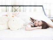 Sức khỏe đời sống - Ngủ nhiều tăng gấp đôi nguy cơ mất trí nhớ