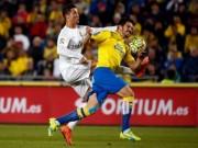 Trước vòng 25 Liga: Barca gặp  mồi ngon , Real chờ phục hận