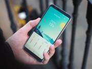 CHÍNH THỨC: Đã có giá bán LG G6